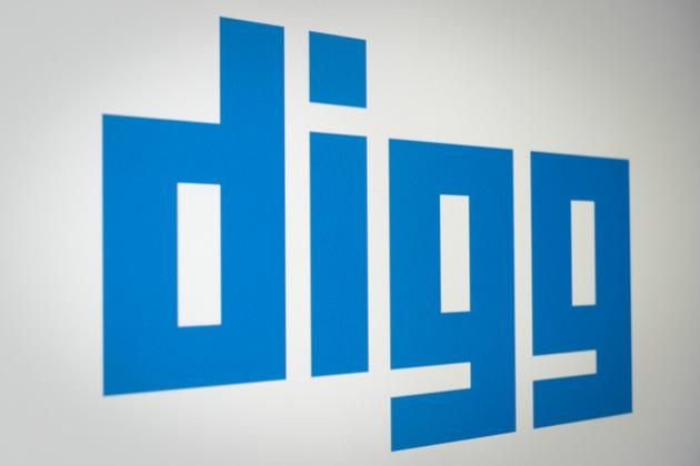 digg_reader