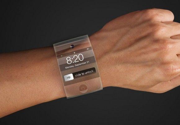 el iwatch 2014 precio protada 1imxf23