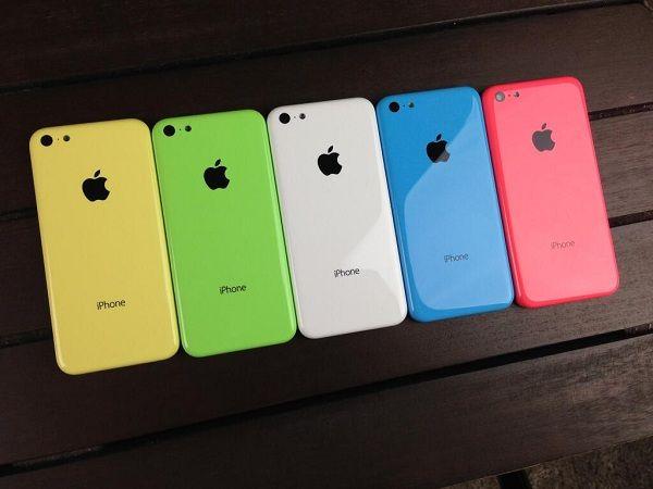 especificaciones completas del iphone 5c portada img3231cf