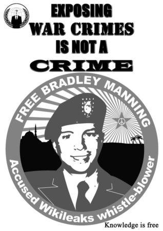 free_bradley_manning_by_shark75-d5q0r7w