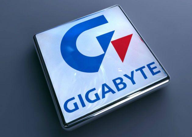 Gigabyte cerrará un trimestre récord en ventas