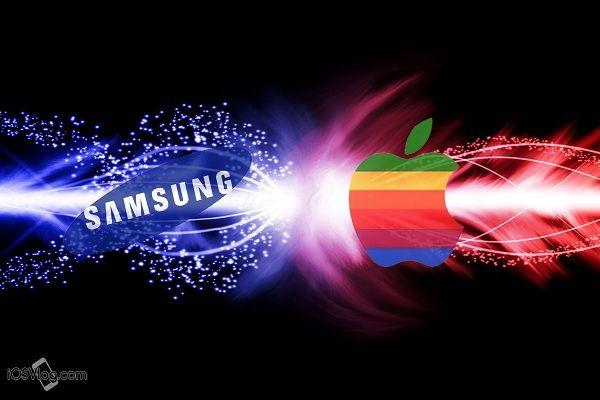guerra de patentes apple samsung portada rojo azul12x