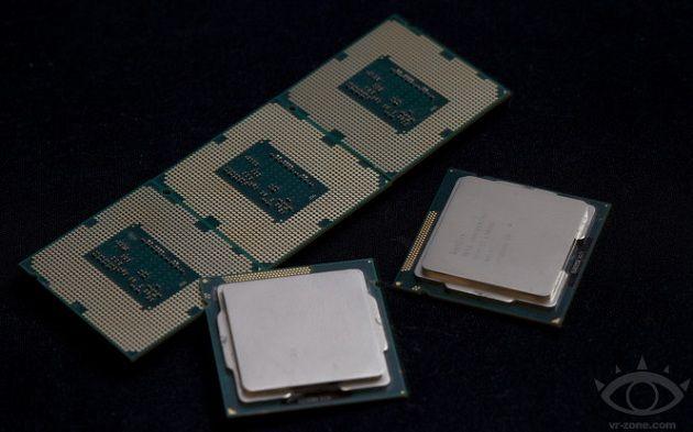 haswell intel chipset serie 9 portada 1x3