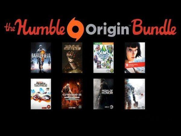 humble origin bundle portada img 3321x2