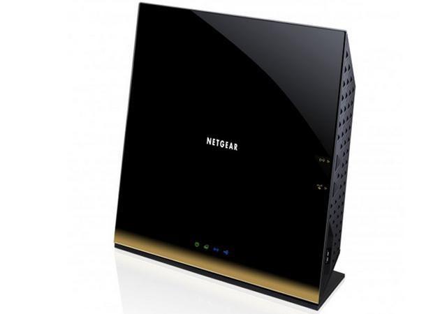 NETGEAR ha demandado a ASUS por falsear resultados en sus routers