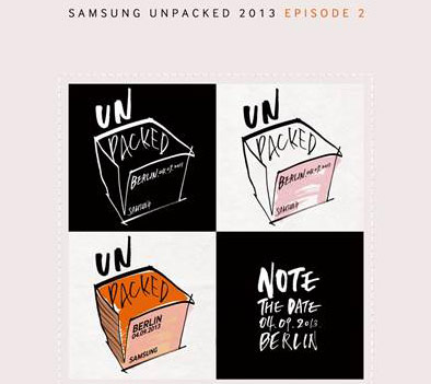 unpacked episode 23312xx1231