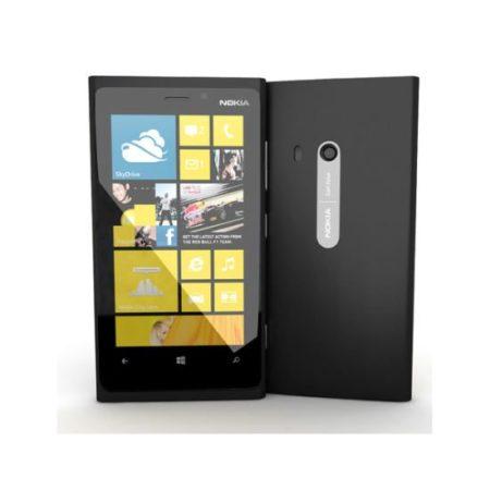 negro lumia 920 ppg1mimgx1