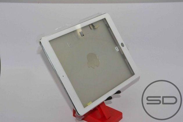 nuevo ipad apple portada 1xnm233