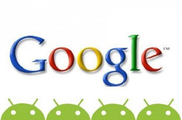 patrón de desbloqueo android google pp1x13