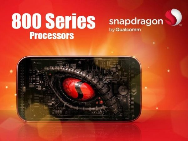 x 333xx1 procesadores de 8 núcleos