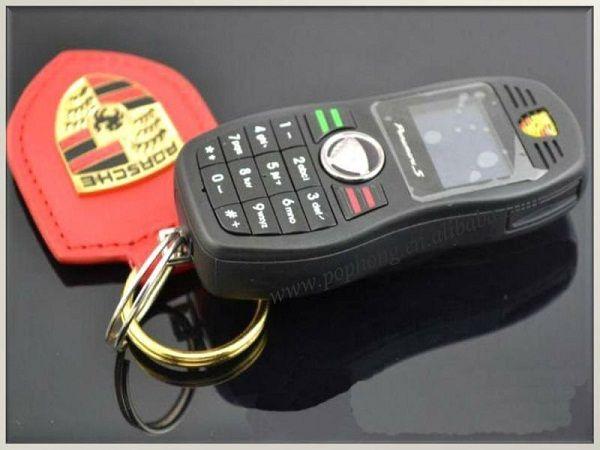 reino unido móviles pequeños imxg321