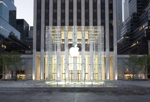 septiembre para apple planning 1x1 mc33