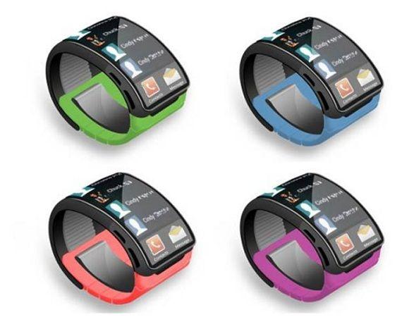 smartwatch de samsung Galaxy Gear portada img3x12h0 (2)