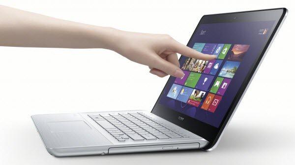 sony-vaio-laptop