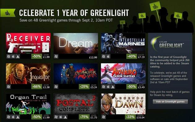 steam greenlight portadaimg2no31
