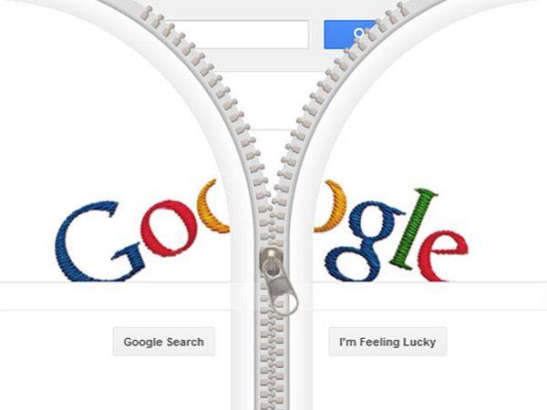 tráfico web mundial google portada caída 1mx312
