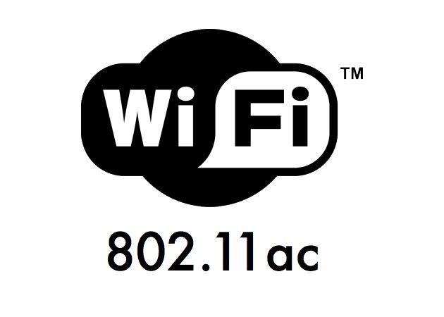 conexión wifi ac 11 portada23