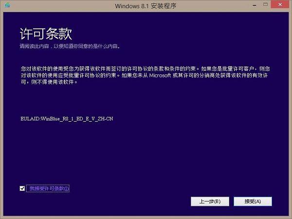 windows 8.1 rtm asoma en internet img china23