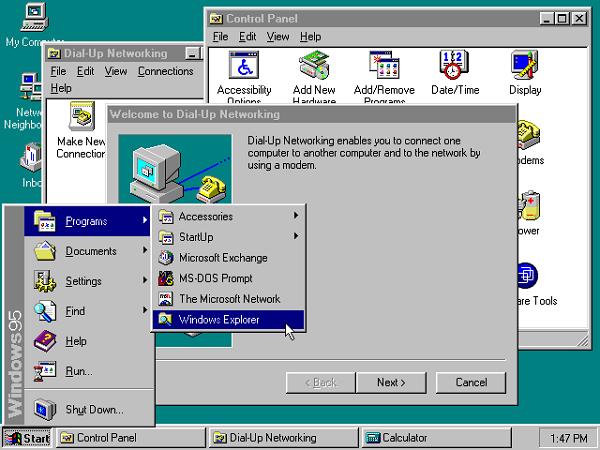 windows 95 cumple 18 años portada img8412nl6