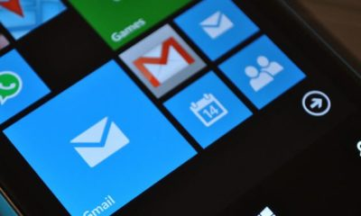 Windows Phone triunfa en Latinoamérica