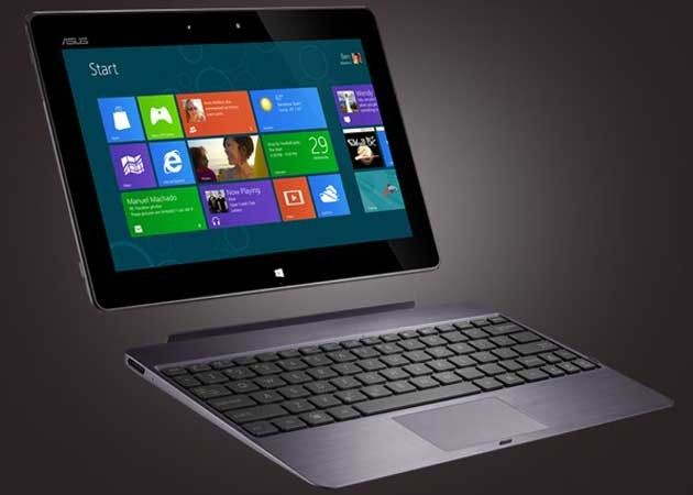 windows rt asus tablet portada img33x1x