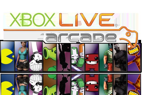 xbox live arcade img 334581xdf23