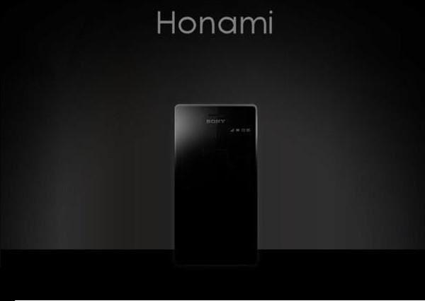 xperia honami mini sony img portada 1 specs2233