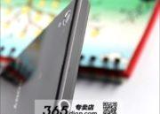 Sony Xperia Z1 en imágenes 38