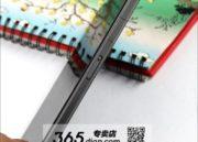 Sony Xperia Z1 en imágenes 34