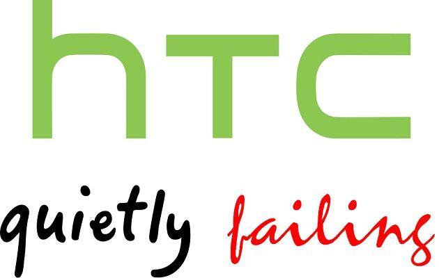 """HTC """"se carga"""" al 20% de su plantilla en Estados Unidos"""