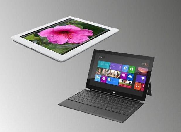 200 dólares surface ipad portada 2x3