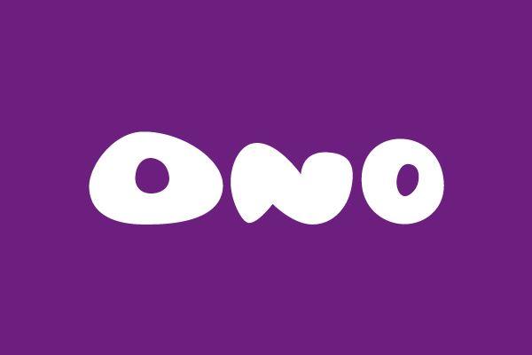 Ono ofrecerá conexiones de 500 Mbps en España