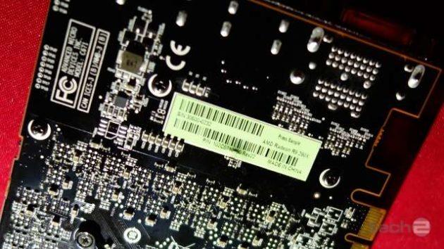 321 AMD-Radeon-R9-290X-New-31