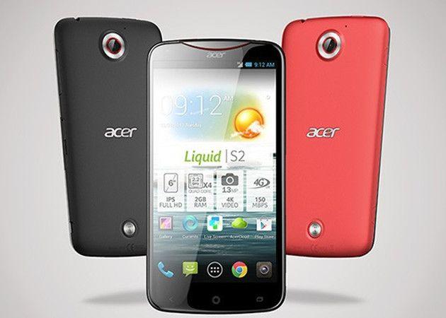 Acer-Liquid-s2