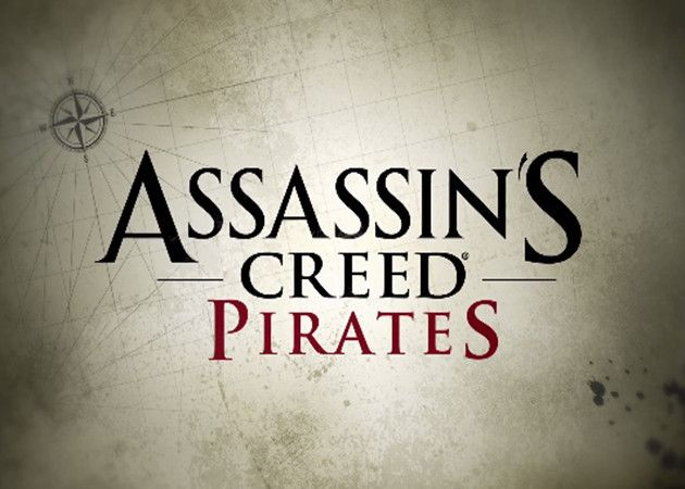 AssassinsCreed-Pirates