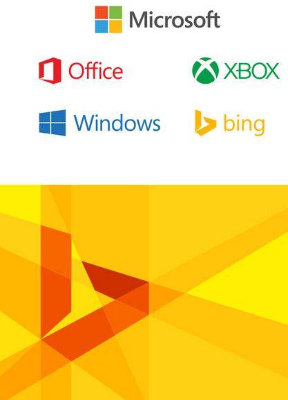 Bing-2