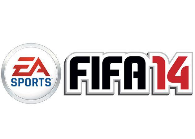 FIFA 14 ya muestra a Bale 'de blanco'