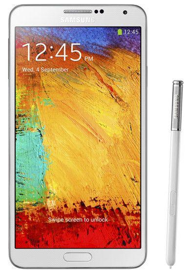 Galaxy-Note-III-2