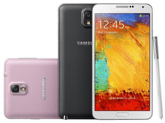 Galaxy-Note-III-4