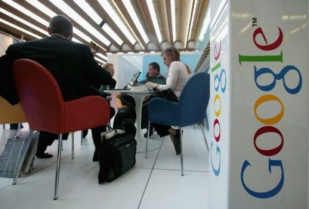 Google-15-aniversario-3