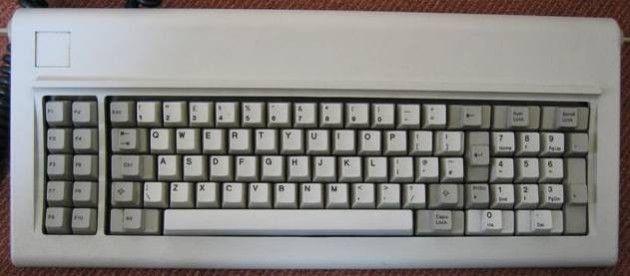 IBM_5150_Keyboard