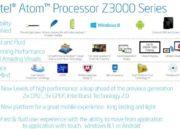 Intel Atom Z3000, al detalle el nuevo chip para tablets 52