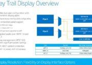 Intel Atom Z3000, al detalle el nuevo chip para tablets 56