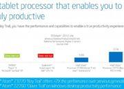 Intel Atom Z3000, al detalle el nuevo chip para tablets 62