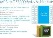 Intel Atom Z3000, al detalle el nuevo chip para tablets 32