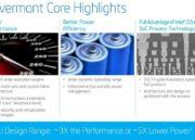 Intel Atom Z3000, al detalle el nuevo chip para tablets 36