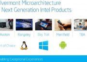 Intel Atom Z3000, al detalle el nuevo chip para tablets 46