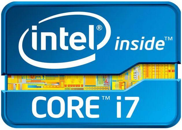 Intel Ivy Bridge-E, disponibles