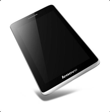 LenovoS5000-2