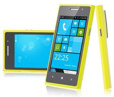 Lumia 1020 KIRF  imgxb23 MC